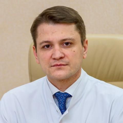 Мохирев Александр Александрович (1)
