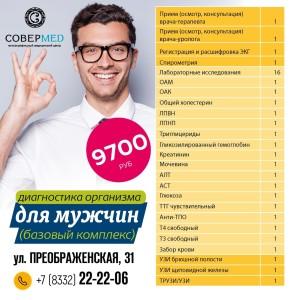 nIv751OZTaI