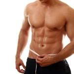 Man-Weight-Loss1