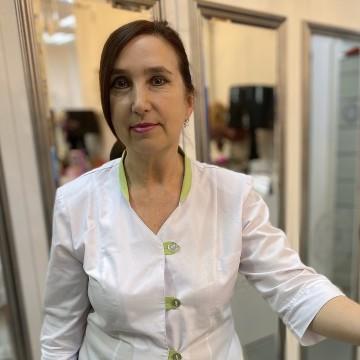 алыпова