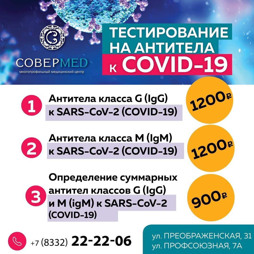 EBtOQ28zQ98