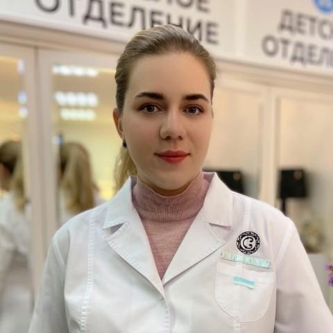 инькова